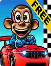 waptrick.one Monkey Racing Free
