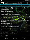 waptrick.one Holy Quran Video and Mp3