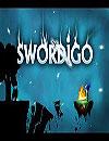 waptrick.one Swordigo