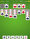 waptrick.one Solitaire Classic Klondike
