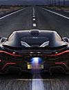 waptrick.one Futuristic Cars