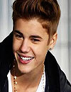 waptrick.com Justin Bieber Music Videos