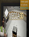 Mecca 3D Journey to Islam