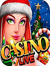 waptrick.one Casino Live Poker Slots