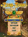 waptrick.com Zum Zum Herocraft
