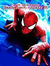 waptrick.one The Amazing Spiderman 2