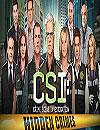 waptrick.one CSI Hidden Crimes