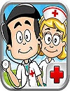 waptrick.one Doctor Kids