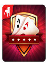 waptrick.com Zynga Poker Texas Holdem