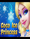 waptrick.com Coco Ice Princess