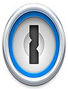 waptrick.com 1 Password