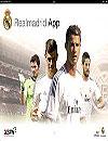 waptrick.com Real Madrid App