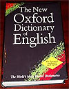 waptrick.com Oxford Dictionary of English
