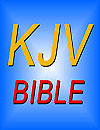waptrick.one Kjv Bible