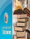 waptrick.one Dictionary Word Web