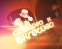 Chopped N Screwed Video Clip