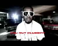 Thug Story Video Clip