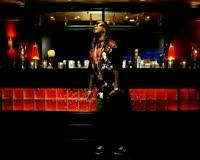 Bartender Video Clip