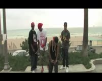 Fly N gga Video Clip