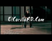 El doctorado Video Clip
