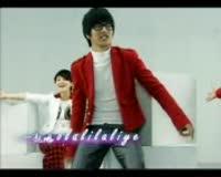 Kuai Le You Wo Video Clip