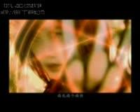 Gan Bu Gan Ai Video Clip