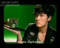 Shen Me Dong Xi Video Clip