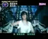 Ji Qi Wa Wa Video Clip