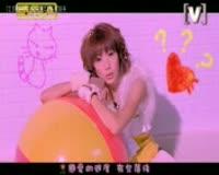 123 Mu Tou Ren Video Clip