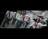 Bhavara Aaya Re Video Clip