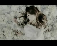 Si He Sabido Amor - Viento a Favor Klip ng Video