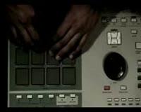 m feat kaijin - soul connection Video Clip