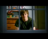 You Belong With Me Video Clip