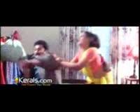 Ormathiravil Kandu Maranna Video Clip