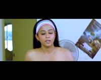 Mithrudu Video Clip