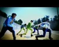Baila Baila Video Clip