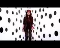 Cruella De Vil Video Clip