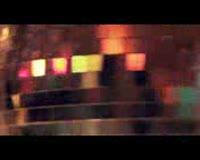 Rabiosa Video Clip