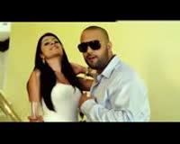 VIP Video Clip
