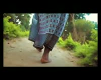 Shoga Video Clip