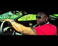 Ferrari Boyz Video Clip