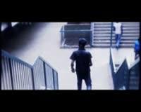 Babhemi Video Clip