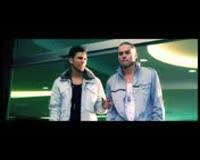 Te Gateo Video Clip
