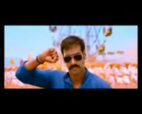Singham Title Song Video Video Clip