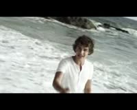 What Makes You Beautiful Video Clip