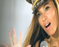 Love On Top Klip ng Video