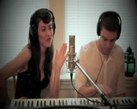 Look At Me Now - Cover By KarminMusic Video Clip