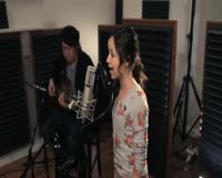 Price Tag Cover By Maddi Jane Video Clip