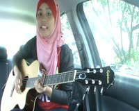 Price Tag Cover By Najwa Latif Video Clip