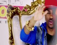 Dance Remix Video Clip